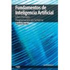 Fundamentos de inteligencia artificial (Libro Primero): Programación en Scheme