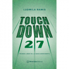 Touchdown (Goodboys I)