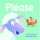 Please (Manners Board Books)