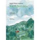 Naturaleza (Edición ilustrada por Eugenia Ábalos)