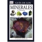 -Guía de los minerales