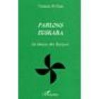 Parlons Euskara : la langue des Basques