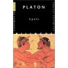 Lysis ( Texte établi et traduit par Alfred Croiset. Introduction et notes par Jean-François Pradeau)