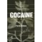Cocaine:global histories