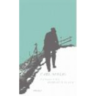 Paseos con Robert Walser