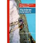 Alpinisme i escalada