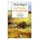 La France et ses paysans (Une histoire du monde rural au XXe siècle)