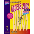 Acces 2002.Office XP para torpes.