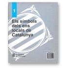 Els símbols del ens locals de Catalunya