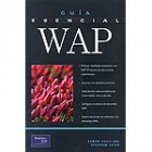 Guía esencial WAP