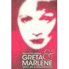 Greta & Marlene. Safo va a Hollywood