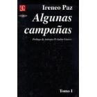 Albores de la imprenta: el libro en España y Portugal y sus posesiones de ultramar (siglos XV y XVI)