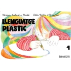Llenguatge plàstic