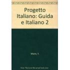 Progetto italiano-2. Chiavi