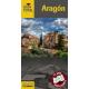 Aragón. Guía total