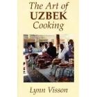 The Art of Uzbek Cooking