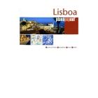 Lisboa. Plano PopOut
