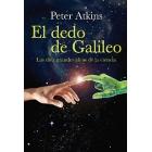 El dedo de Galileo. Las diez grandes ideas de la ciencia