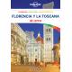 Florencia (De Cerca) Lonely Planet