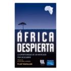 África despierta. La oportunidad de un mercado por descubrir