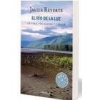 El rio de la luz. Un viaje por Alaska y Canadá
