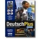 Deutsch Plus Language Pack PB & CD