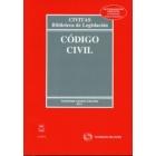 Código Civil 2011 ( 34 ed.)