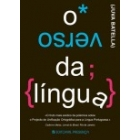O Verso da Língua