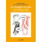 Evento 28/03/2012 - Les llengües al sofà. Plurilingüisme familiar als països de llengua catalana