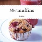 Mini muffins. Mini kits de cocina
