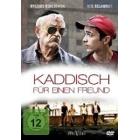 Kaddisch für einen Freund, 1 DVD