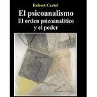 El psicoanalismo