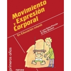 Movimiento y expresión corporal en educación infantil