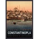 Constantinopla. Seguido de viaje a Perú