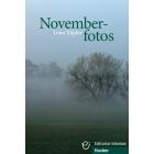 Novemberfotos Buch Niveau A1+
