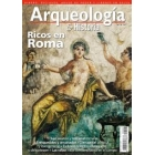 AQ Nº8: Ricos en Roma (Desperta Ferro)