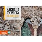 Sagrada Família Monumental