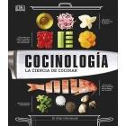 Cocinología. La ciencia de cocinar