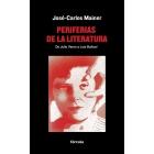Periferias de la literatura: de Julio Verne a Luis Buñuel