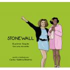 Stonewall. El primer orgullo fue una revuelta