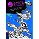 Projecte Lluna