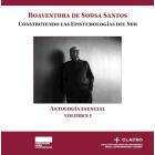 Construyendo las epistemologías del sur (Volumen I)