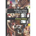 Perfiles y críticas en teoría social