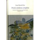 Poesía catalana completa