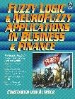 Fuzzy logic & neurofuzzy applications in business & finances