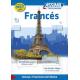 Guía de conversación Francés (muestra mp3 gratis)