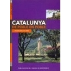 Catalunya de poble en poble