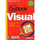 Microsoft Outlook Versión 2002 : Referencia rápida visual