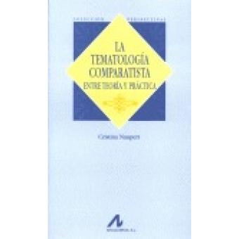 La tematología comparatista entre teoría y práctica (La novela de adulterio en la segunda mitad del siglo XIX)