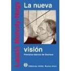 La nueva visión